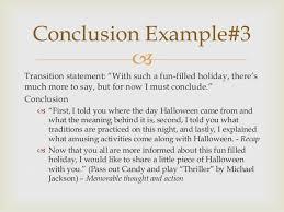 essay transition sentences example   mfacourseswebfccom essay transition sentences example