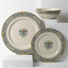 <b>Autumn</b>® <b>3</b>-<b>piece</b> Place Setting – Lenox Corporation