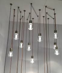 tech lighting alva led pendant cluster tech lighting alva led pendants lighting pendants
