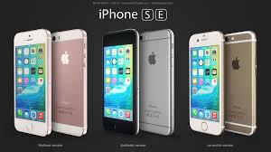 「iphone se」の画像検索結果