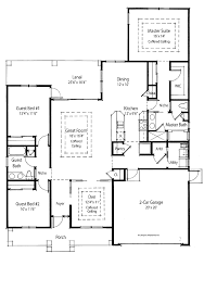 3 bedroom townhouse plans