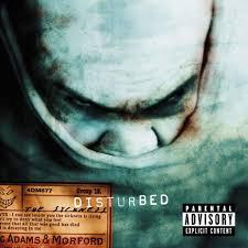 Disturbed – Down with <b>the Sickness</b> Lyrics   Genius Lyrics