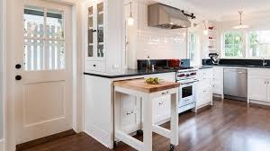 seattle kitchen jas design build