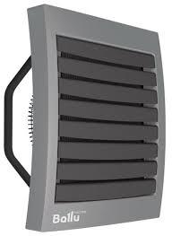 <b>Водяной тепловентилятор Ballu</b> BHP-W-60 — купить по выгодной ...