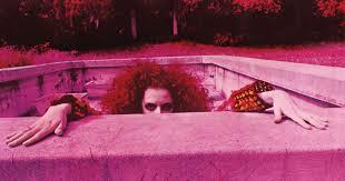 <b>Hot</b> Rats | <b>Zappa</b>.com