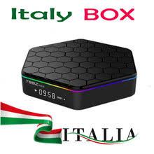 Best value <b>Box</b> Smart – Great deals on <b>Box</b> Smart from global <b>Box</b> ...