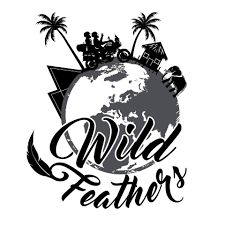 <b>Wild Feathers</b> - Home | Facebook