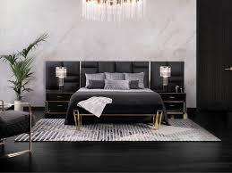Luxxu | <b>Modern</b> Design and Living