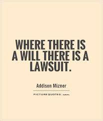 Legal Quotes | Legal Sayings | Legal Picture Quotes