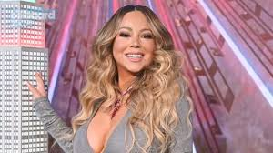 <b>Mariah Carey</b> | Billboard