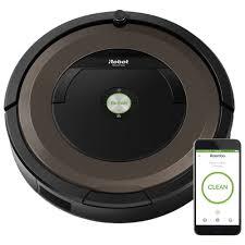 Стоит ли покупать <b>Робот</b>-<b>пылесос iRobot Roomba 896</b>? Отзывы ...