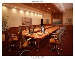 decorating tips modern living designer furniture chandelier interior design decorating ideas sophisticated amazing furniture modern beige wooden office