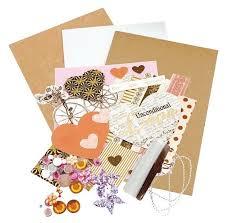 <b>Набор для создания</b> открыток <b>Белоснежка</b> 11,5x17 см, 3 шт ...