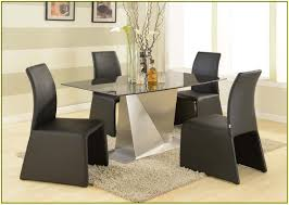 Granite Dining Room Tables Dining Table Granite Granite Dining Room Tables And Chairs Home
