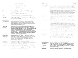 resume buz words resume buzz words for s