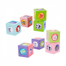 Նորածնի խաղալիք Mattel <b>Fisher</b>-<b>Price</b>