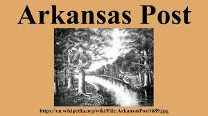 「Battle of Arkansas Post memorials」の画像検索結果