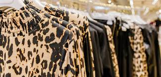 Joining the spots: leopard print <b>fashion</b> and big <b>cat</b> conservation ...