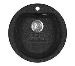 <b>Мойка кухонная AQUAGRANITEX M</b>-<b>07</b> (308) купить в Омске по ...
