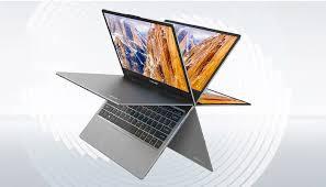<b>Teclast F5 Laptop</b> Review - Lenovo Yoga Alternative? | Review Hub