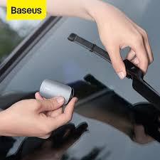 <b>Baseus Wipers Repair</b> Tool Universal Auto Truck Windshield <b>Wiper</b> ...