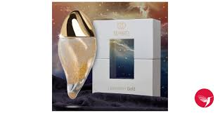 <b>Levitation</b> Gold <b>Cuarzo The Circle</b> perfume - a fragrance for women ...