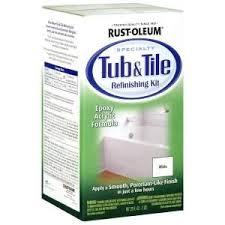 reglazing tile certified green:  ideas about bathtub refinishing on pinterest diy bathtub bathtub reglazing and bathtubs