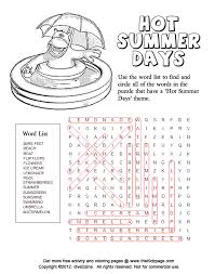Small Picture Summer Days Coloring Pages Coloring Pages