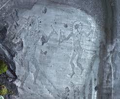 <b>Ancient astronauts</b> - Wikipedia