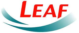 Leaf International