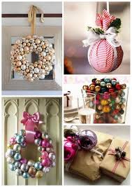 cheap christmas decor: cheap christmas decorations for sale christmas deco mesh wreath ideas home christmas decorations ideas x