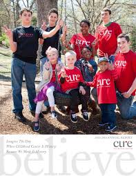 the annual impact report of the charlottesville albemarle the 2015 annual impact report of the charlottesville albemarle spca by charlottesville albemarle spca issuu