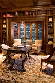 classic home office design classic traditional residence traditional home office orange remodelling beautiful home office design ideas traditional
