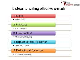 steps on writing a proposal essay  essay for you  steps on writing a proposal essay  image