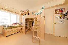casa kids loft bed twin bed casa kids furniture