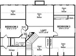 House Designs Blueprints Full Hdmansion Home Plans Complete With     Bedroom House Plan Design In Galleryn    home decor  home decor