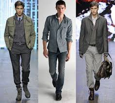 modern mens fashion com men fashion dalys blog dress for success