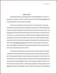 Best vacation essay Best college essays columbia adisaratours com