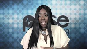 full interview chat ian tv personality peace hyde full interview chat ian tv personality peace hyde puse tv one on one