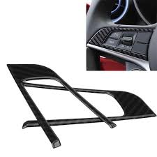 Detail Feedback Questions about <b>Carbon Fiber Style ABS</b> Car ...