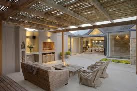 patios middot skillion patio designs great aussie