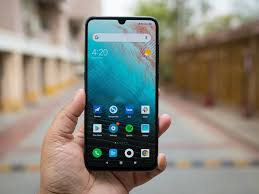 <b>Xiaomi Mi 9</b> review: Two steps forward, one step back | Android ...