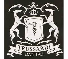 Risultati immagini per logo trussardi