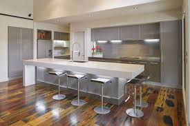 agreeable kitchen about modern kitchen with island with furniture home kitchens design ideas agreeable home bar design