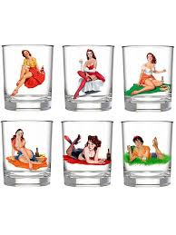 <b>Набор стаканов 250 мл</b>. 6 шт. Декостек 5818706 в интернет ...