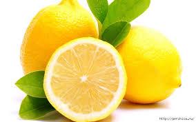 Картинки по запросу лимон и сердце