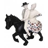 Статуэтки <b>лошадь</b> купить, сравнить цены в Краснодаре - BLIZKO