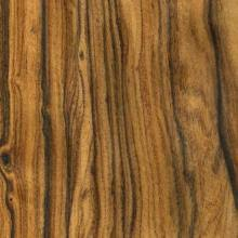 Is your <b>rosewood</b> legal? | <b>Woodworking</b> Network