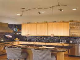 iideas vaulted ceiling kitchen ideas country style kitchen awesome kitchen ceiling lights ideas kitchen