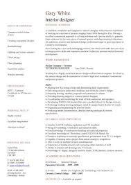 construction cv template  job description  cv writing  building    construction cv template